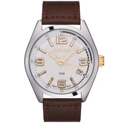 Часы наручные Roxar GS878SGS