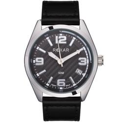 Часы наручные Roxar GS878SSB