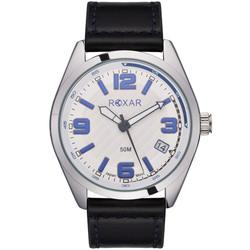 Часы наручные Roxar GS878SUS