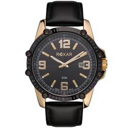 Часы наручные Roxar GS883GBGB