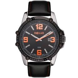 Часы наручные Roxar GS883SBOB