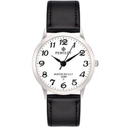 Часы наручные Perfect GP017-199-154