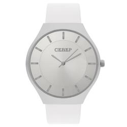 Часы наручные Север H2035-001-111