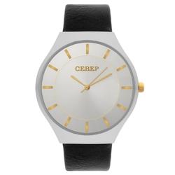 Часы наручные Север H2035-001-112