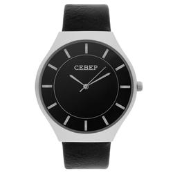 Часы наручные Север H2035-001-141