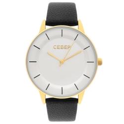 Часы наручные Север H2035-005-214