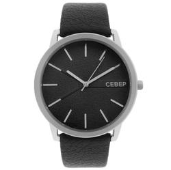 Часы наручные Север H2035-007-141