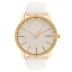 Часы наручные Север H2035-007-252