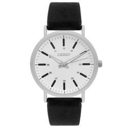 Часы наручные Север H2035-008-114