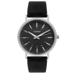 Часы наручные Север H2035-008-145