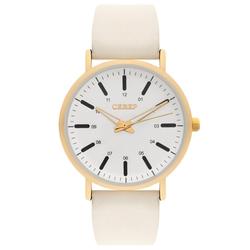 Часы наручные Север H2035-008-214