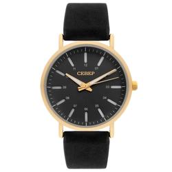 Часы наручные Север H2035-008-245