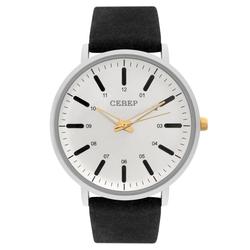 Часы наручные Север H2035-009-114