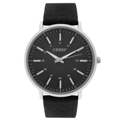 Часы наручные Север H2035-009-145