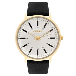 Часы наручные Север H2035-009-214