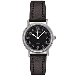 Часы наручные Север H2035-010-141