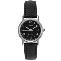 Часы наручные Север H2035-010-145