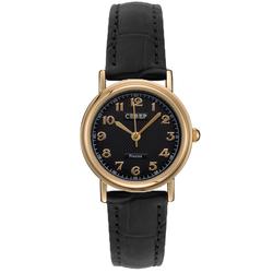 Часы наручные Север H2035-010-242