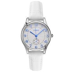 Часы наручные Север H2035-011-117