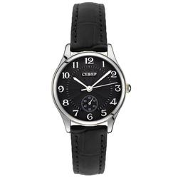 Часы наручные Север H2035-011-145