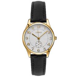 Часы наручные Север H2035-011-212