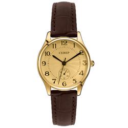 Часы наручные Север H2035-011-224