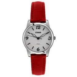 Часы наручные Север H2035-012-114