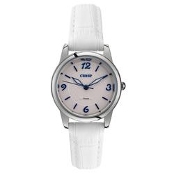Часы наручные Север H2035-012-117