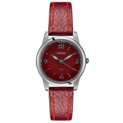 Часы наручные Север H2035-012-131