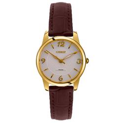 Часы наручные Север H2035-012-212