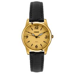 Часы наручные Север H2035-012-224
