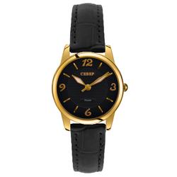Часы наручные Север H2035-012-242