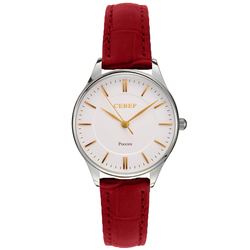 Часы наручные Север H2035-013-112