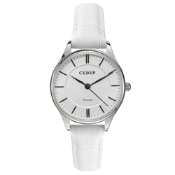 Часы наручные Север H2035-013-114