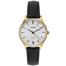 Часы наручные Север H2035-013-214