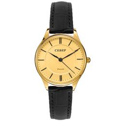 Часы наручные Север H2035-013-224