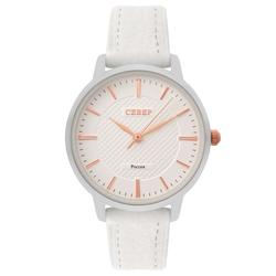 Часы наручные Север H2035-014-113