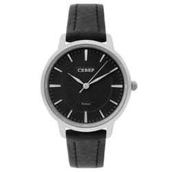Часы наручные Север H2035-014-141