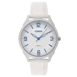 Часы наручные Север H2035-015-117