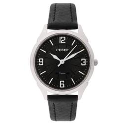 Часы наручные Север H2035-015-141