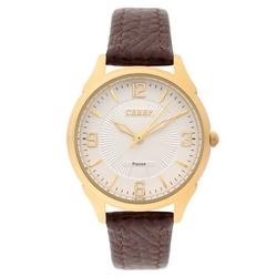Часы наручные Север H2035-015-212