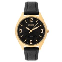 Часы наручные Север H2035-015-242