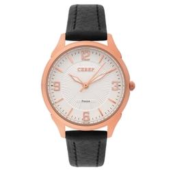 Часы наручные Север H2035-015-313