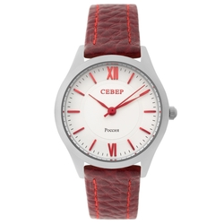 Часы наручные Север H2035-016-113