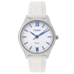 Часы наручные Север H2035-016-117