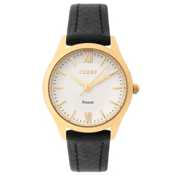 Часы наручные Север H2035-016-212