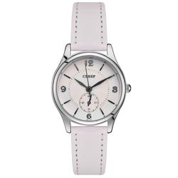 Часы наручные Север H2035-017-114