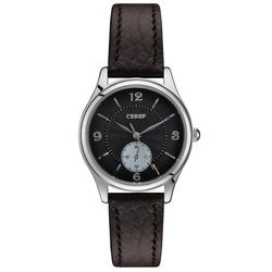 Часы наручные Север H2035-017-141