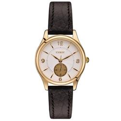 Часы наручные Север H2035-017-212