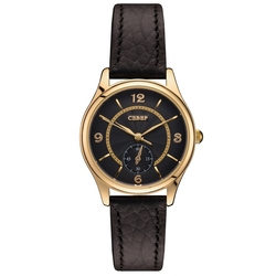 Часы наручные Север H2035-017-242
